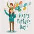 happy-fathers-day-2016